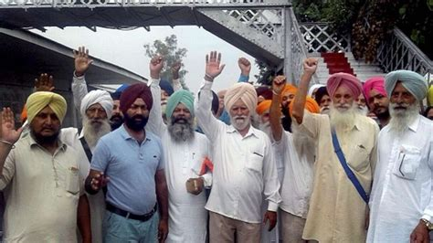 312 Sikhs taken off MHA's 'adverse list', only two remain : Sikh Daily
