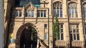 Amritsar-based Partition Museum to ink pact with Manchester Museum: Sikh Daily