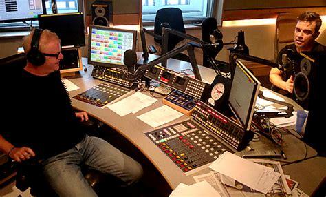 British Sikh peer leaves BBC Radio show amid censorship row on Sikh teachings: Sikh Daily