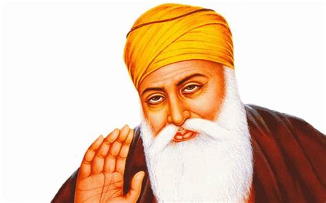 550th Birth anniversary : Sikh Daily