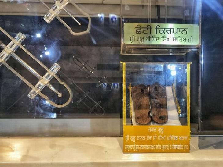 Guru Nanak Nagar Kirtan Yatra comes to Telangana: Sikh Daily