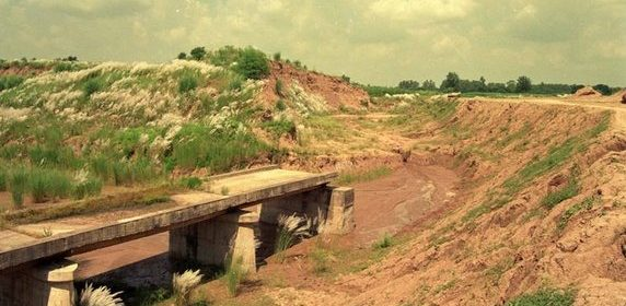 SC instructs Punjab & Haryana to solve SYL Canal issue by September 3: Sikh Daily
