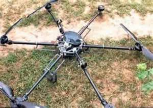 NIA to investigate weapons sent using drone by Pakistan: Sikh Daily