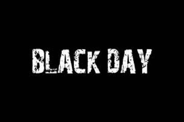 Observe Oct 14 as 'black day', says Khaira: Sikh Daily