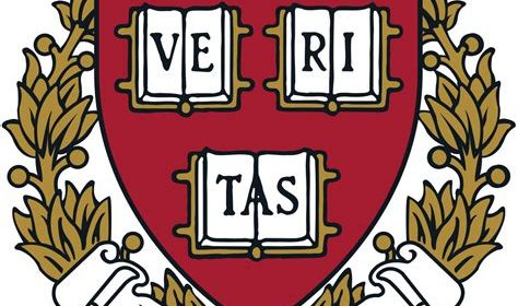 June 30th 2019 Short term Sikhism study at Harvard University : Sikh Daily