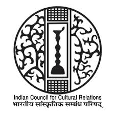 Indian Council for Cultural Relations to organize seminar on teaching of Sikhism: Sikh Daily