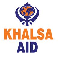 Khalsa Aid : Sikh daily