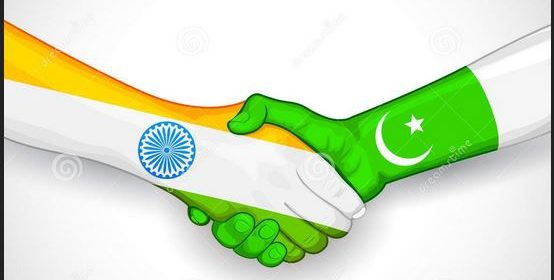 OPINION: PAKISTAN IS MOVING TOWARDS PEACE. BUT IS INDIA? : Sikh Daily